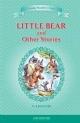 Маленький медвежонок и другие рассказы. Книга для чтения 3-4 кл